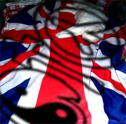 FOTKY Z LONDÝNA JSOU TADY!!!