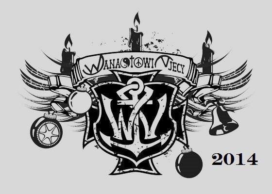 Vánoční koncert - 20.12.2014 - KD Mlejn